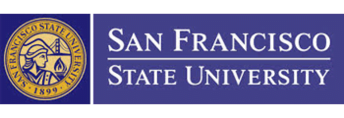 San Francisco State University - Top 30 Affordable Family and Consumer Science Degree Programs