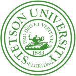 Stetson University - 30 Best Online Colleges in Florida 2020