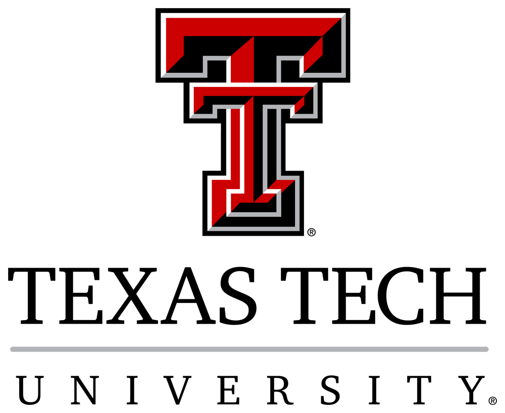 Texas Tech University - Top 10 Affordable Online Software Engineering Degree Programs