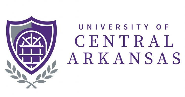 University of Central Arkansas - Top 30 Affordable Family and Consumer Science Degree Programs