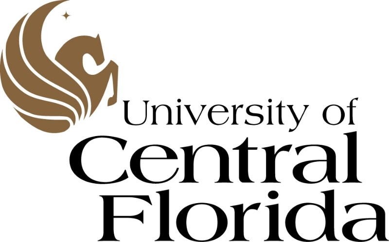 University of Central Florida - 30 Best Online Colleges in Florida 2020