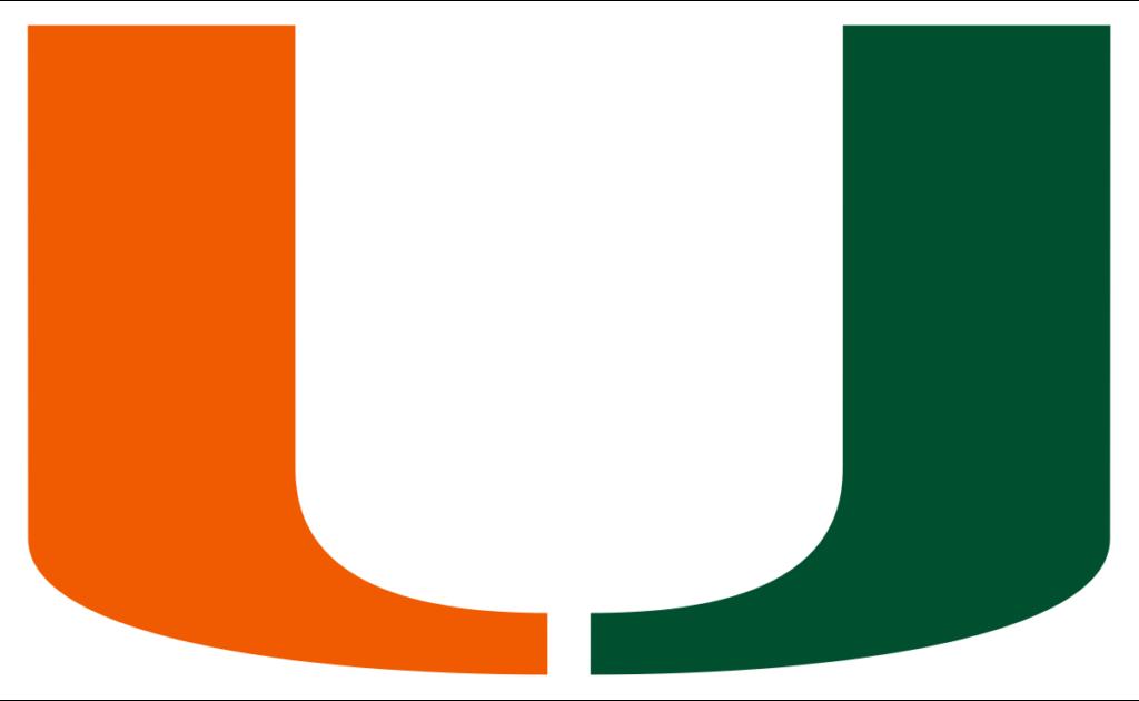 University of Miami - 30 Best Online Colleges in Florida 2020