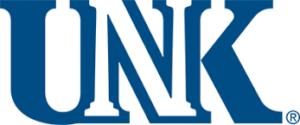Top 50 Online Colleges for Social Work Degrees (Bachelor's) + University of Nebraska at Kearney