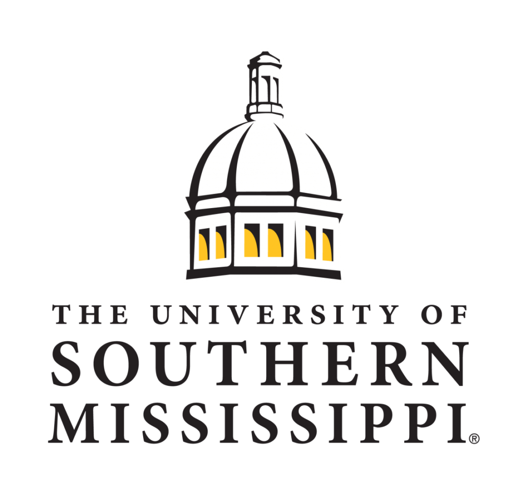 University of Southern Mississippi - Top 10 Affordable Online Engineering Degree Programs 2021