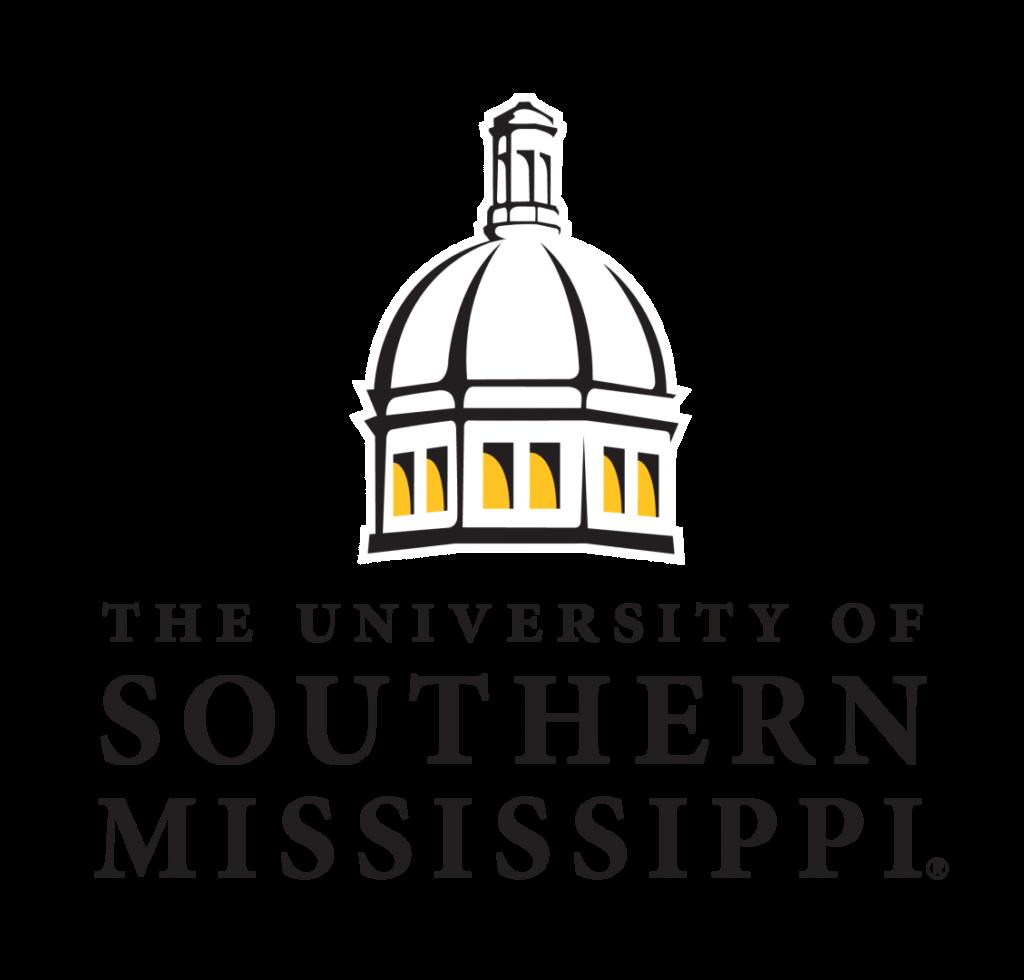 best-online-colleges.jpg - University of Southern Mississippi