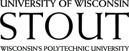 University of Wisconsin - Top 30 Affordable Family and Consumer Science Degree Programs