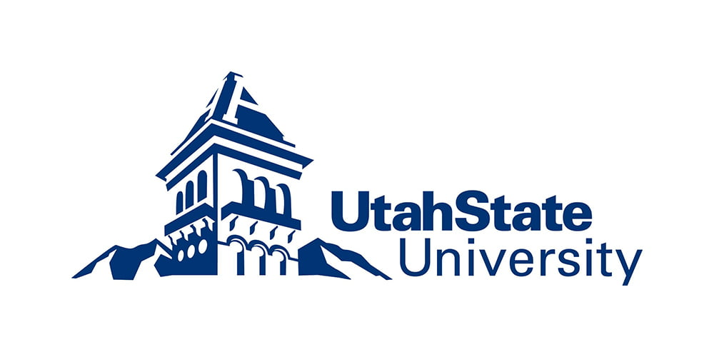Utah State University - Top 30 Affordable Family and Consumer Science Degree Programs