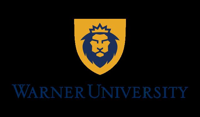 Warner University - 30 Best Online Colleges in Florida 2020'