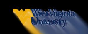West Virginia University - 30 Best Online RN to BSN Programs