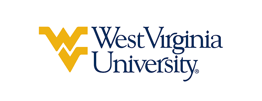 West Virginia University - Top 10 Affordable Online Software Engineering Degree Programs