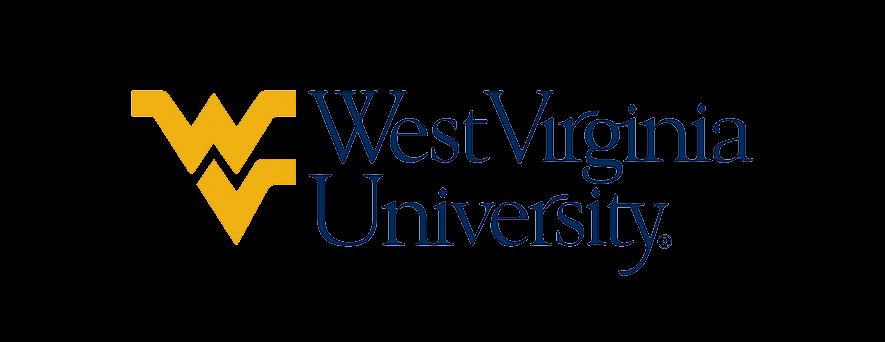 best-online-colleges.jpg - West Virginia University