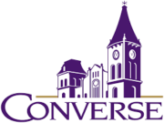 Converse College - Small Colleges for Business Administration