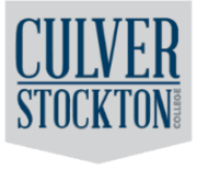 Culver-Stockton College - Small Colleges for Business Administration