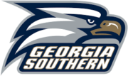 Georgia Southern University - Master's in Accounting Online