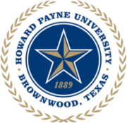 Howard Payne University - Small Colleges for Business Administration