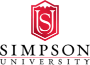 Simpson University - Small Colleges for Business Administration