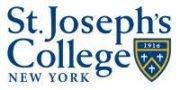 St. Joseph's College New York- Best Online Business Degrees