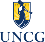 University of North Carolina - Best Online Business Degrees