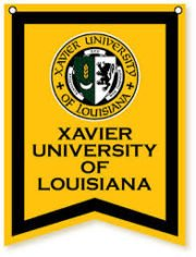 Xavier University of Louisiana - Small Colleges for Business Administration