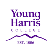 Young Harris College - Small Colleges for Business Administration