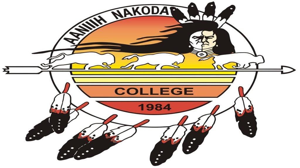 Aaniiih Nakoda College - Top 30 Tribal Colleges 2021