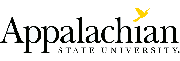 Appalachian State University - 30 Best Value Actuarial Science Programs