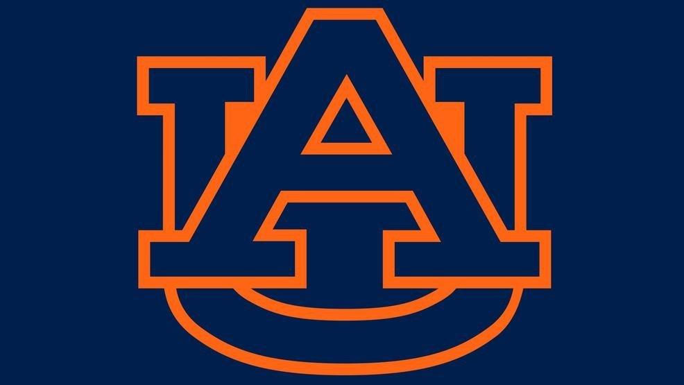 Auburn University - 30 Best Value Actuarial Science Programs