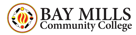 Bay Mills Community College - Top 30 Tribal Colleges 2021