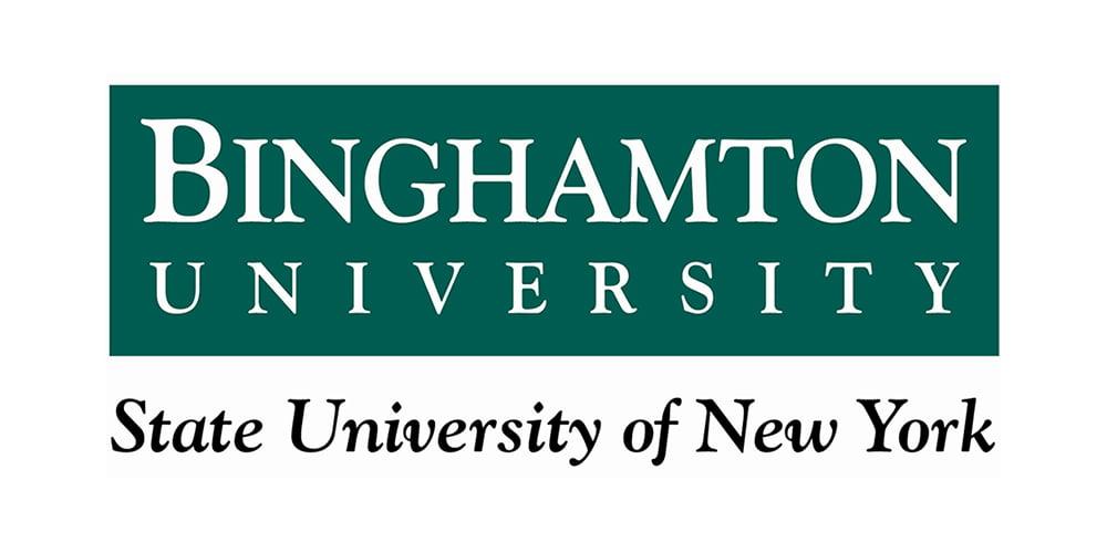 Binghamton University - 30 Best Value Actuarial Science Programs
