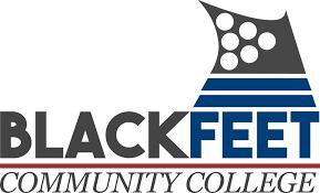 Blackfeet Community College - Top 30 Tribal Colleges 2021