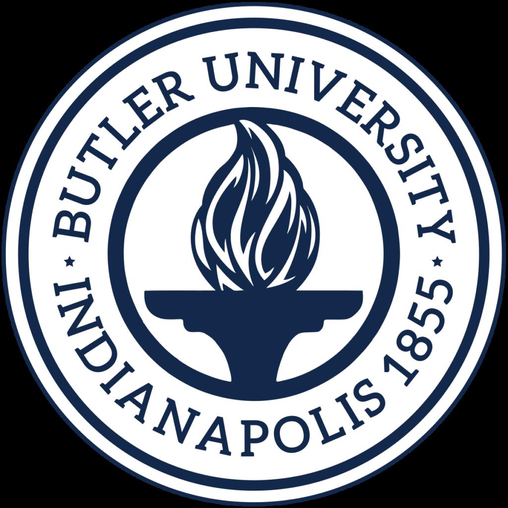 Butler University - 30 Best Value Actuarial Science Programs