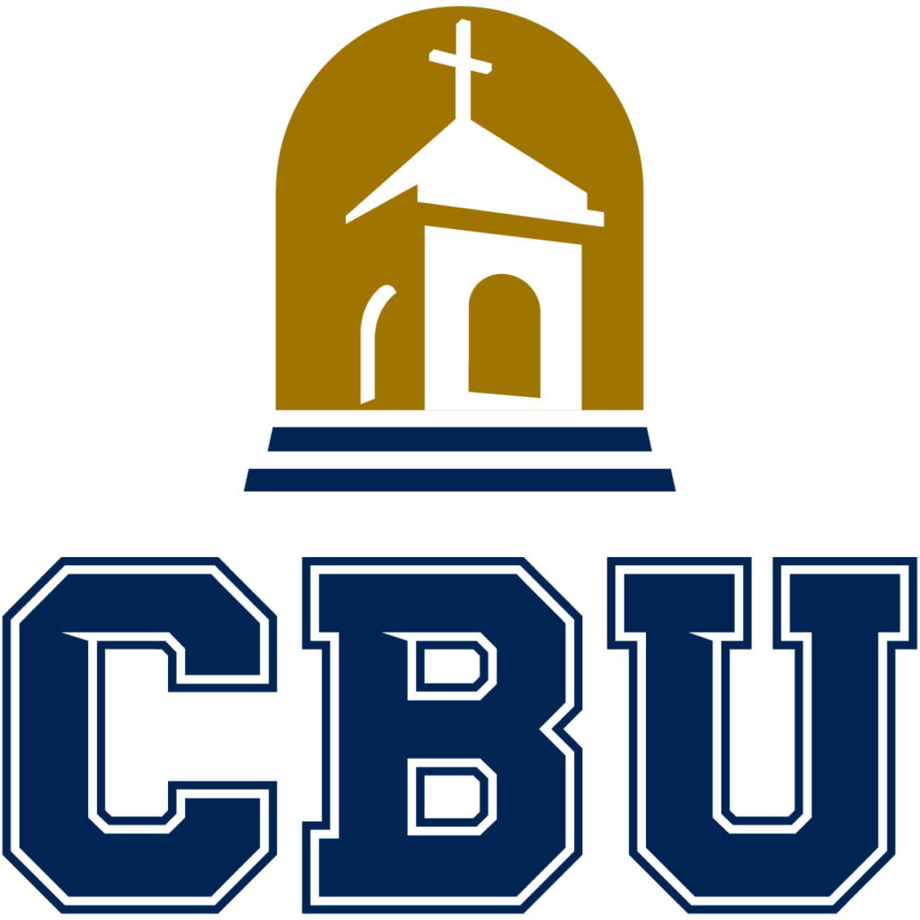 California Baptist University - Top 30 Accelerated MBA Programs Online