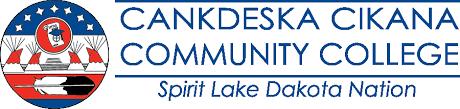 Cankdeska Cikana Community College - Top 30 Tribal Colleges 2021