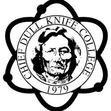 Chief Dull Knife College - Top 30 Tribal Colleges 2021