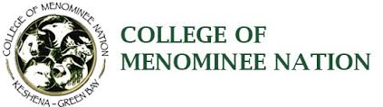 College of Menominee Nation - Top 30 Tribal Colleges 2021