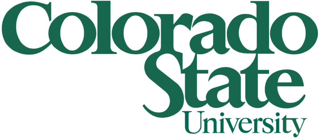Colorado State University - Top 30 Accelerated MBA Programs Online