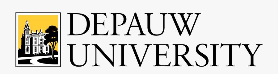 DePauw University - 30 Best Value Actuarial Science Programs
