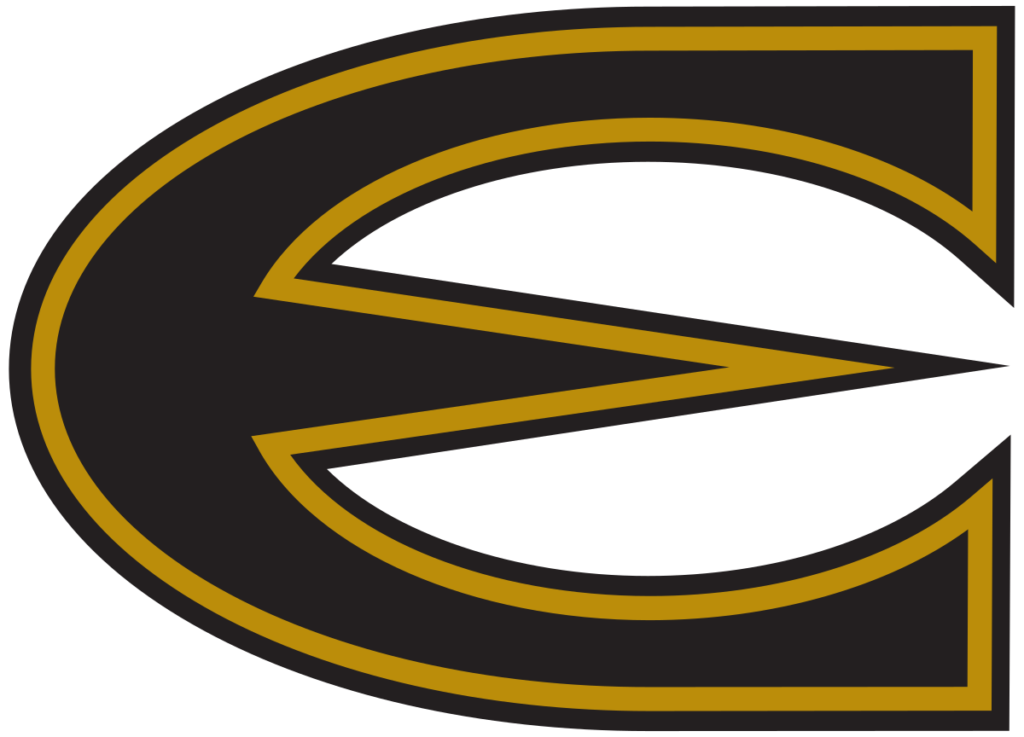 Emporia State University - Top 30 Accelerated MBA Programs Online