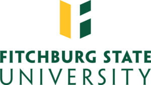 Fitchburg St Top 40 Accelerated Online Masters in Education Programsate University -