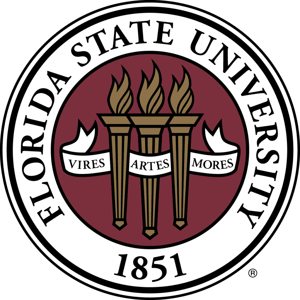 Florida State University - 30 Best Value Actuarial Science Programs