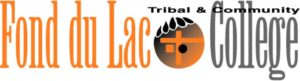 Fond du Lac Tribal and Community College - Top 30 Tribal Colleges 2021