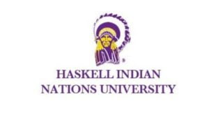 Haskell Indian Nations University - Top 30 Tribal Colleges 2021