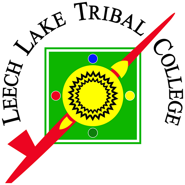 Leech Lake Tribal College - Top 30 Tribal Colleges 2021