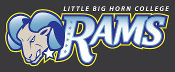 Little Big Horn College - Top 30 Tribal Colleges 2021