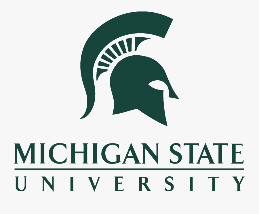 Michigan State University - 30 Best Value Actuarial Science Programs