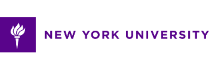 New York University - 30 Best Value Actuarial Science Programs