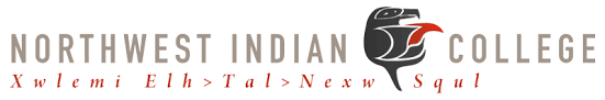 Northwest Indian College - Top 30 Tribal Colleges 2021