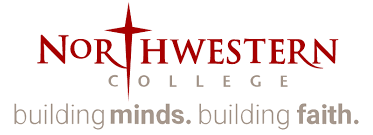 Northwestern College - 30 Best Value Actuarial Science Programs