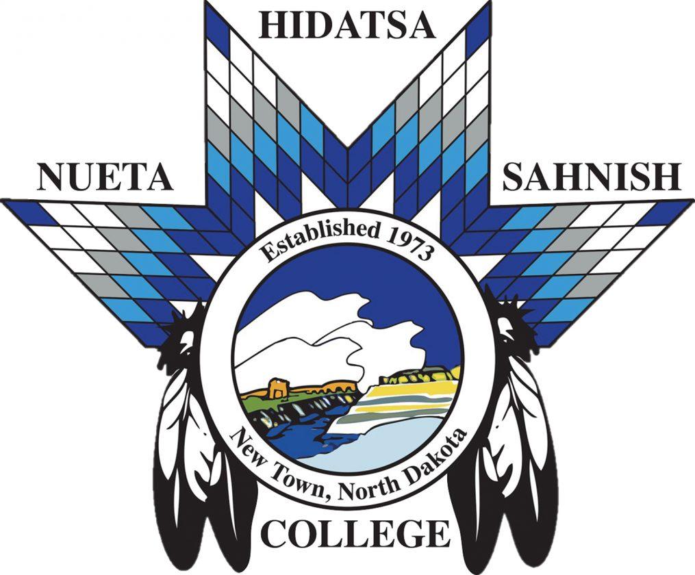 Nueta Hidatsa Sahnish College - Top 30 Tribal Colleges 2021