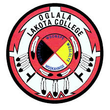 Oglala Lakota College - Top 30 Tribal Colleges 2021